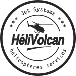 helivolcan